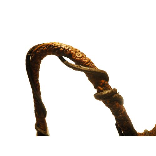 Tvarovatelná liána L