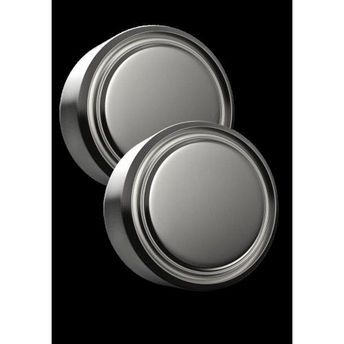 Baterie do teploměrů a vlhkoměrů (2Ks) - New Sauros