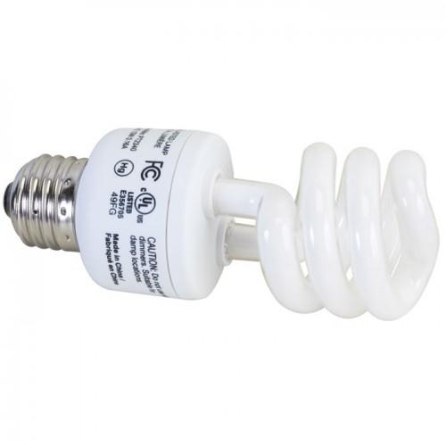 Žárovka UVB100 světlo 13W - Jungle