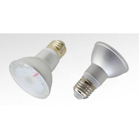 6W - Jungle Aluminium LED